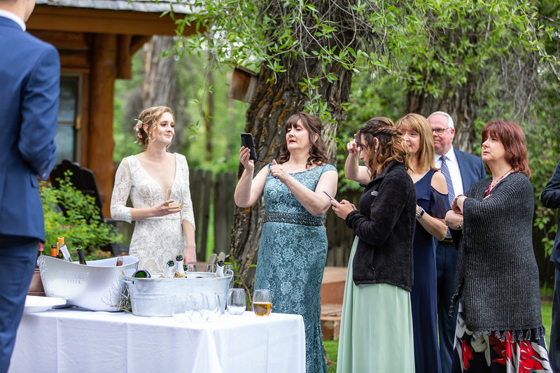 20190622WY_Lindsey Bennett_& Derek_McIlvaine_Wedding (4721)
