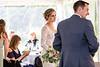 20190622WY_Lindsey Bennett_& Derek_McIlvaine_Wedding (4213)