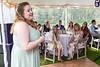20190622WY_Lindsey Bennett_& Derek_McIlvaine_Wedding (2045)