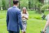 20190622WY_Lindsey Bennett_& Derek_McIlvaine_Wedding (3452)