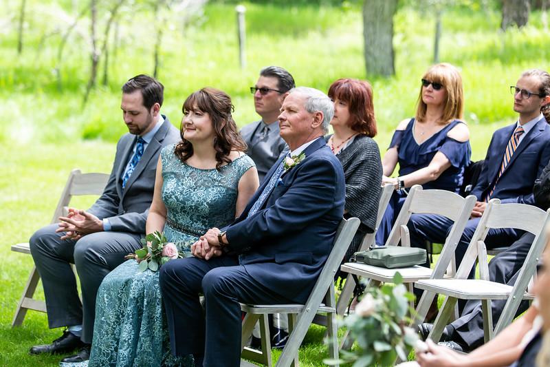 20190622WY_Lindsey Bennett_& Derek_McIlvaine_Wedding (3216)