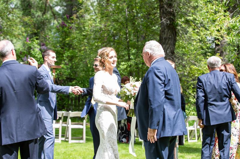 20190622WY_Lindsey Bennett_& Derek_McIlvaine_Wedding (3371)