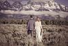 20190623WY_Lindsey Bennett_& Derek_McIlvaine_Wedding_&_Bride-Groom_Portrait_Session (146)-2
