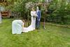 20190622WY_Lindsey Bennett_& Derek_McIlvaine_Wedding (1461)