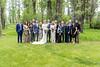 20190622WY_Lindsey Bennett_& Derek_McIlvaine_Wedding (1561)