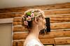 20190622WY_Lindsey Bennett_& Derek_McIlvaine_Wedding (609)