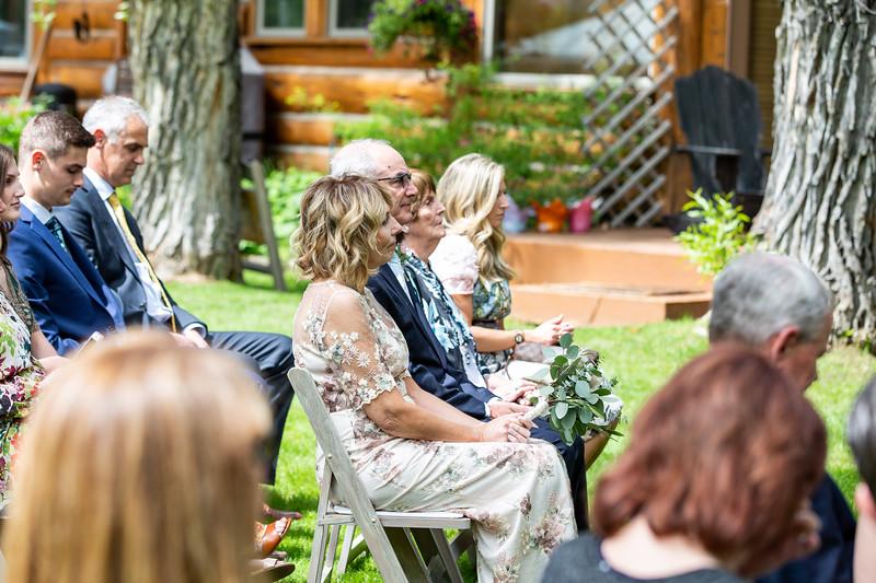 20190622WY_Lindsey Bennett_& Derek_McIlvaine_Wedding (3210)
