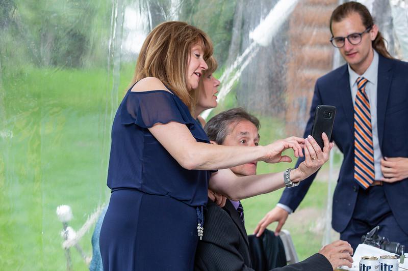 20190622WY_Lindsey Bennett_& Derek_McIlvaine_Wedding (4568)