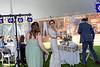 20190622WY_Lindsey Bennett_& Derek_McIlvaine_Wedding (2090)