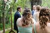20190622WY_Lindsey Bennett_& Derek_McIlvaine_Wedding (999)