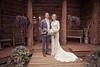 20190622WY_Lindsey Bennett_& Derek_McIlvaine_Wedding (1707)-3