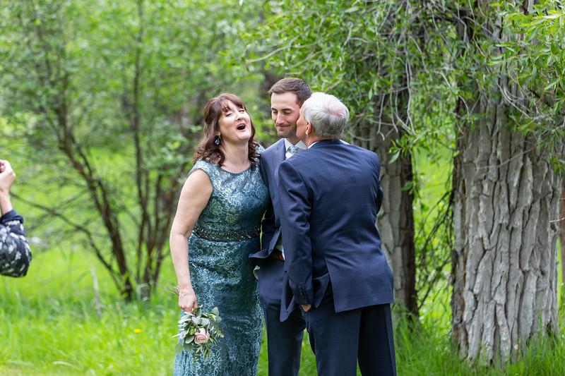 20190622WY_Lindsey Bennett_& Derek_McIlvaine_Wedding (3897)