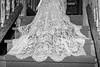 20190622WY_Lindsey Bennett_& Derek_McIlvaine_Wedding (1770)-2