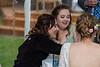 20190622WY_Lindsey Bennett_& Derek_McIlvaine_Wedding (5363)