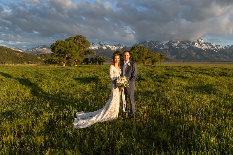 20190622WY_Lindsey Bennett_& Derek_McIlvaine_Wedding (170)