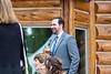 20190622WY_Lindsey Bennett_& Derek_McIlvaine_Wedding (4912)