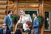 20190622WY_Lindsey Bennett_& Derek_McIlvaine_Wedding (5160)