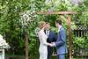 20190622WY_Lindsey Bennett_& Derek_McIlvaine_Wedding (1154)