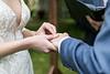 20190622WY_Lindsey Bennett_& Derek_McIlvaine_Wedding (1078)