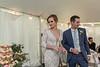 20190622WY_Lindsey Bennett_& Derek_McIlvaine_Wedding (2121)