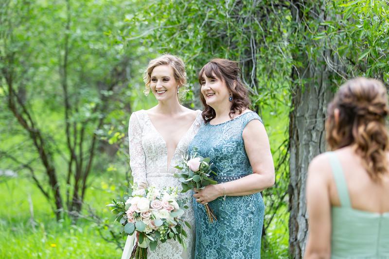 20190622WY_Lindsey Bennett_& Derek_McIlvaine_Wedding (3864)
