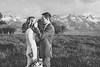 20190622WY_Lindsey Bennett_& Derek_McIlvaine_Wedding (142)-3