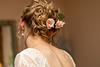 20190622WY_Lindsey Bennett_& Derek_McIlvaine_Wedding (731)