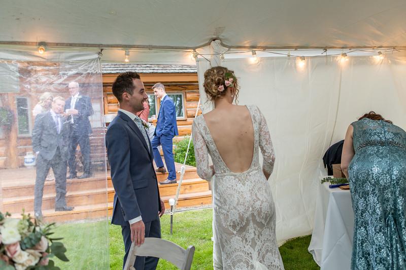 20190622WY_Lindsey Bennett_& Derek_McIlvaine_Wedding (2389)