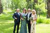 20190622WY_Lindsey Bennett_& Derek_McIlvaine_Wedding (3959)