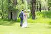 20190622WY_Lindsey Bennett_& Derek_McIlvaine_Wedding (3290)