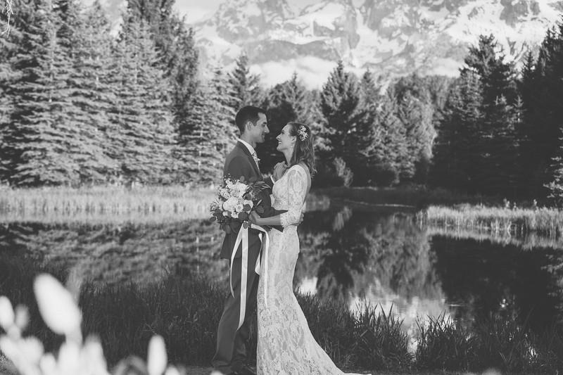 20190623WY_Lindsey Bennett_& Derek_McIlvaine_Wedding_&_Bride-Groom_Portrait_Session (127)-3