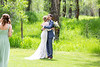 20190622WY_Lindsey Bennett_& Derek_McIlvaine_Wedding (3304)
