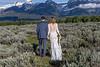 20190622WY_Lindsey Bennett_& Derek_McIlvaine_Wedding (350)