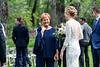 20190622WY_Lindsey Bennett_& Derek_McIlvaine_Wedding (3434)