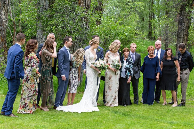 20190622WY_Lindsey Bennett_& Derek_McIlvaine_Wedding (3699)