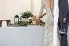 20190622WY_Lindsey Bennett_& Derek_McIlvaine_Wedding (4217)