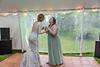 20190622WY_Lindsey Bennett_& Derek_McIlvaine_Wedding (2482)