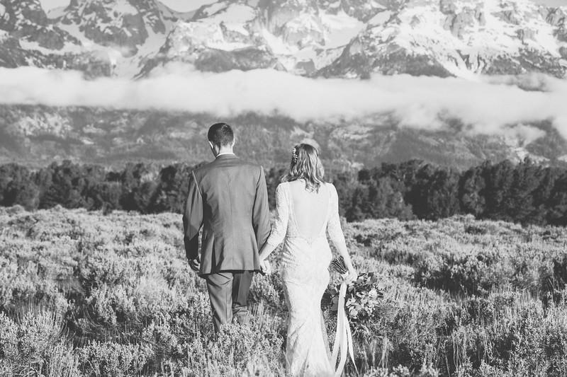 20190623WY_Lindsey Bennett_& Derek_McIlvaine_Wedding_&_Bride-Groom_Portrait_Session (147)-3