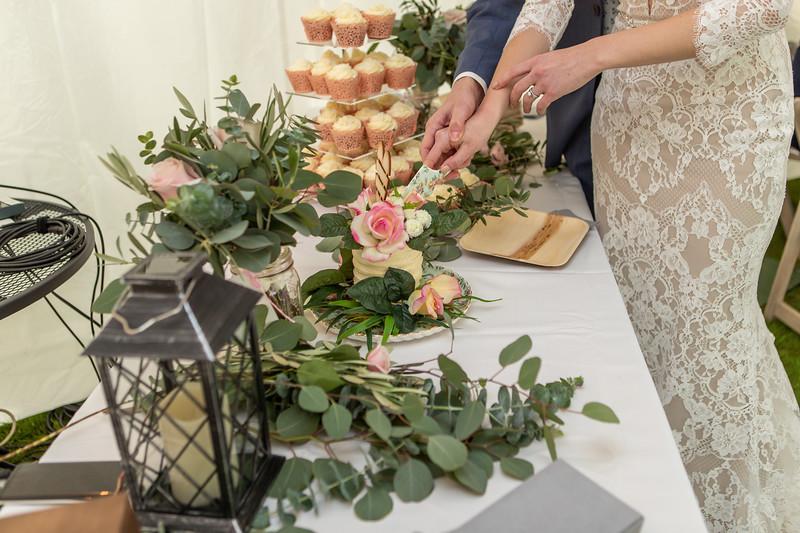 20190622WY_Lindsey Bennett_& Derek_McIlvaine_Wedding (2092)