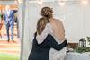 20190622WY_Lindsey Bennett_& Derek_McIlvaine_Wedding (2378)