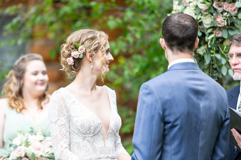 20190622WY_Lindsey Bennett_& Derek_McIlvaine_Wedding (3063)