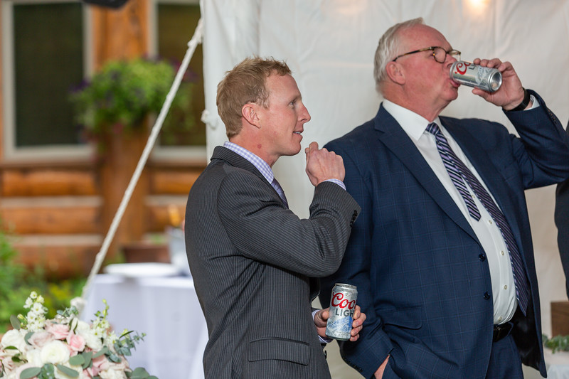 20190622WY_Lindsey Bennett_& Derek_McIlvaine_Wedding (5272)