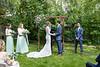 20190622WY_Lindsey Bennett_& Derek_McIlvaine_Wedding (1143)