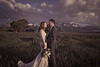 20190622WY_Lindsey Bennett_& Derek_McIlvaine_Wedding (138)-2