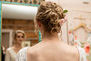 20190622WY_Lindsey Bennett_& Derek_McIlvaine_Wedding (618)