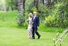 20190622WY_Lindsey Bennett_& Derek_McIlvaine_Wedding (2910)