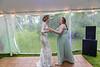 20190622WY_Lindsey Bennett_& Derek_McIlvaine_Wedding (2522)