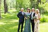 20190622WY_Lindsey Bennett_& Derek_McIlvaine_Wedding (3960)
