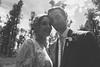 20190622WY_Lindsey Bennett_& Derek_McIlvaine_Wedding (1543)-3