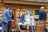 20190622WY_Lindsey Bennett_& Derek_McIlvaine_Wedding (4847)